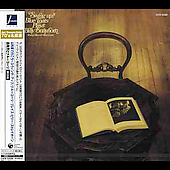 Toshio Mori: Swing Up/Play Billy Strayhorn