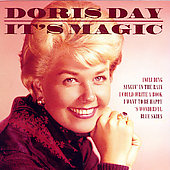 Doris Day: It's Magic [Pegasus]