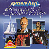 James Last: The Best of Beach Party [Remaster]