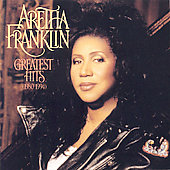 Aretha Franklin: Greatest Hits: 1980-1994
