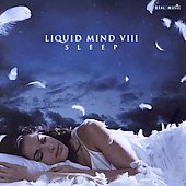 Liquid Mind: Liquid Mind VIII: Sleep