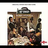 Bobby Womack: Across 110th Street [Remaster]