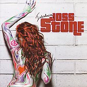 Joss Stone (Singer): Introducing Joss Stone