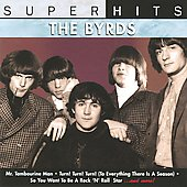 The Byrds: Super Hits