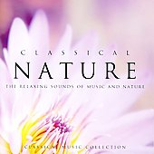 Various Artists: Global Journey: Classical Nature