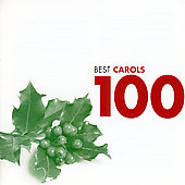 Best 100 Carols