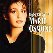 Marie Osmond: Dancing with the Best of Marie Osmond