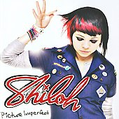 Shiloh: Picture Imperfect *
