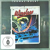 Thomas Dolby: The Golden Age of Wireless