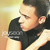 Jay Sean: My Own Way