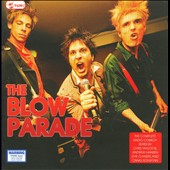 Various Artists: Blow Parade [PA]