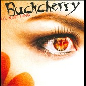 Buckcherry: All Night Long