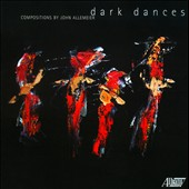John Allemeier: Dark Dances
