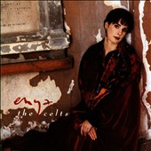 Enya: The Celts
