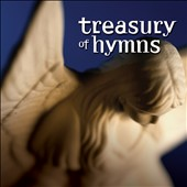 Various Artists: A Treasury of Hymns