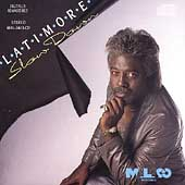 Latimore: Slow Down