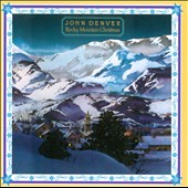 John Denver: Rocky Mountain Christmas