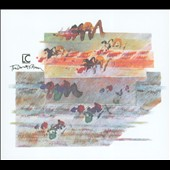 The Durutti Column: LC [Digipak]