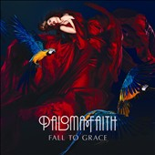 Paloma Faith: Fall to Grace