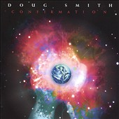 Doug Smith: Confirmation