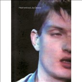 Joy Division: Heart and Soul [Pozolli Box]