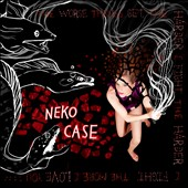 Neko Case: Worse Things Get, The Harder I Fight, The Harder I Fight, The More I Love You [Deluxe Edition]