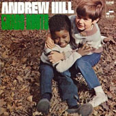 Andrew Hill: Grass Roots [Remastered]