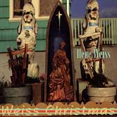 Ilene Weiss: Weiss Christmas *