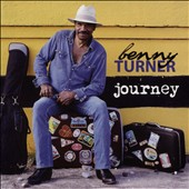 Benny Turner: Journey