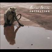 Bonson Berner: Reflection *