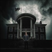 NF (Rap): Mansion [3/31]