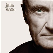 Phil Collins: Both Sides [Deluxe Edition]