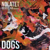 Nolatet: Dogs