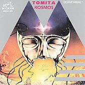 Kosmos / Tomita