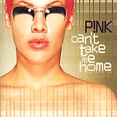 P!nk: Can't Take Me Home