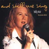 Holly Near: And Still We Sing: The Outspoken Collection