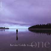 One / Kevin Cobb