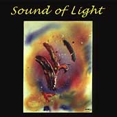 Sound Of Light: Sound of Light [XS]