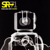 SR-71: Now You See Inside [2005 Reissue]