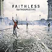 Faithless: Outrospective [Japan Bonus Track]