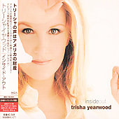Trisha Yearwood: Inside Out