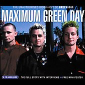 Green Day: Maximum Green Day