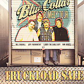 Blue Collar Comedy Tour: Blue Collar Comedy Tour: Truckload Sale [Box]