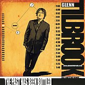 Glenn Tilbrook: The Past Has Been Bottled