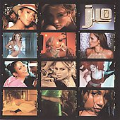Jennifer Lopez: J to Tha L-O!: The Remixes