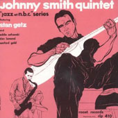 Jimmy Smith (Organ): Jazz at NBC Series