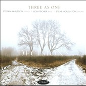 Three As One: Decisions