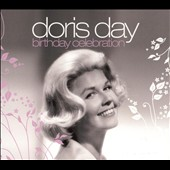 Doris Day: Birthday Celebration
