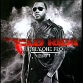 Flo Rida: Only One Flo, Pt. 1