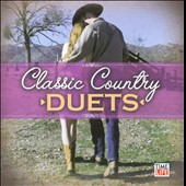 Various Artists: Classic Country: Duets